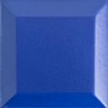 Královská modrá mat G1.png