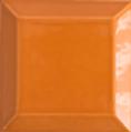 Oranžová lesk G20.png