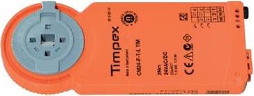 Servo Timpex.jpg