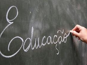 MPF propõe diretrizes para revisão de contratos educacionais no contexto da covid-19