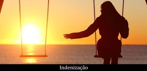 Ações Indenizatórias: danos materiais, morais e estéticos
