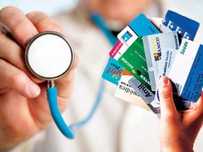 Operadora não pode rescindir sem justificativa plano de saúde empresarial com poucos beneficiários