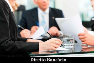 Direito Bancário do Consumidor