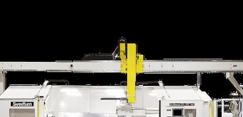 SMT-ST-500-ATC-lathe-svarv-thumb-700x467