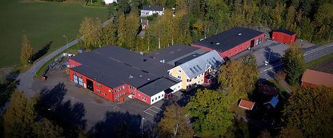 Swedish-machine-tool-company-showroom-fr