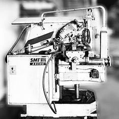 SMT-ABENE-fräsmaskin.jpg
