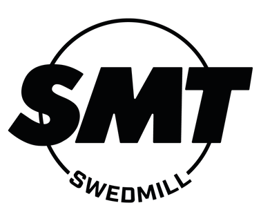 SMT SwedMill.png
