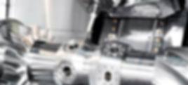 ST500-Millturn.jpg