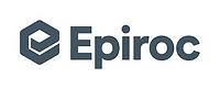 epiroc.png