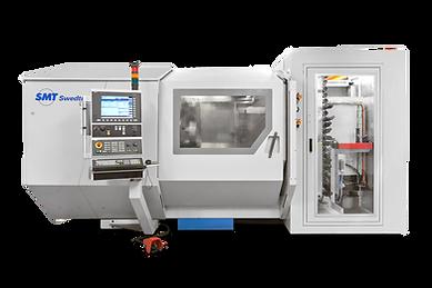 SMT-ST-1200-lathe-svarv-1500x1000.png