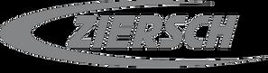 ziersch_logo.png
