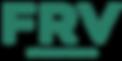FRV-frammestadverken-logo-gron.png