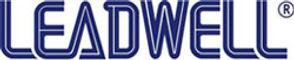 leadwell-logo.jpg