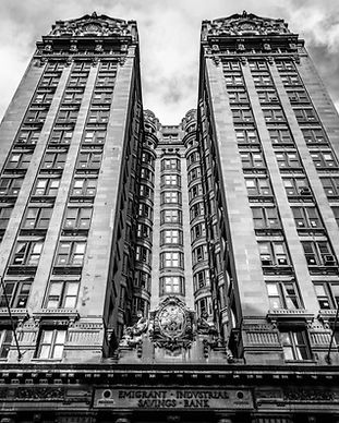 nyc_newyorkcity_blackandwhite_bw_white_n