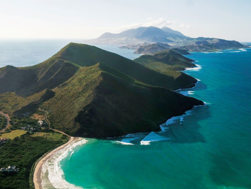 St Kits & Nevis: An exciting prospect for investors looking to obtain a second citizenship
