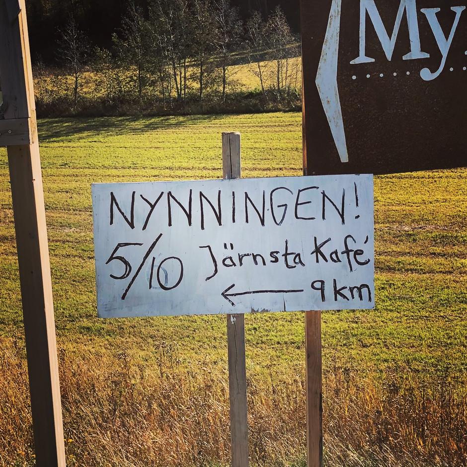 Norrlandsturné