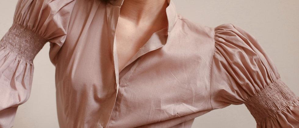 Camisa La Belle