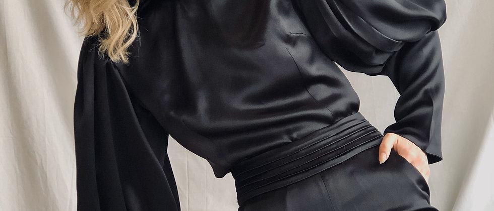 Calça Silk