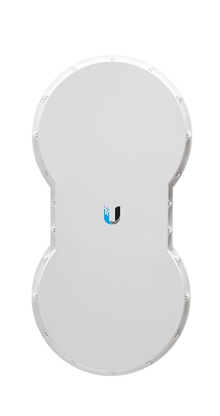 Ubiquiti-AirFiber-5GHz-PtP-Link.jpg