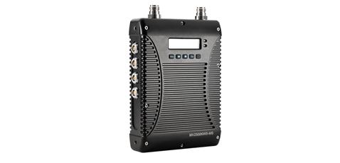Body Worn Video Transmitter(FULL HD)