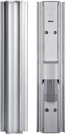 Ubiquiti-AirMAX-Titanium-Sector.jpg