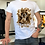 Thumbnail: T-shirt a elegir /T-shirt to choose