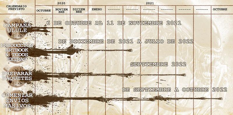 calendario previsto.jpg