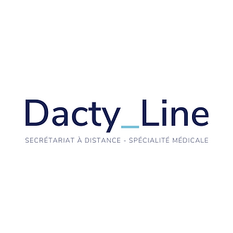 Logo Dacty line (1).png