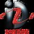 Logo zenidoc.png
