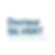 Logo Docteur SILVERT (1).png