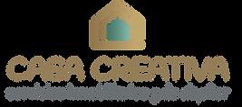 logo_прозрачный_фон.png