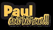 logo 1_pdhw.png