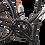 Thumbnail: Vélo Mercier carbone