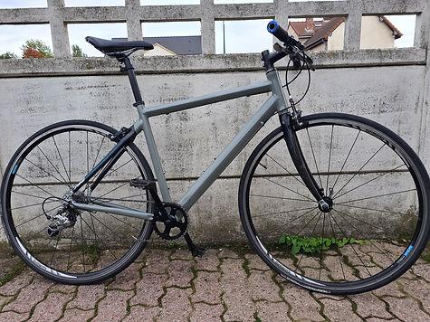 Vélo BH.jpg