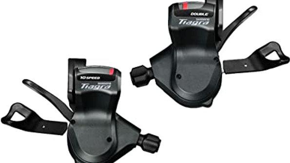 Shifter Shimano 4700 Tiagra 2x10