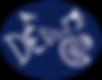 logo de la selle au guidonV2.png