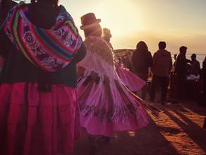 Snippet: Hispanic Heritage Month