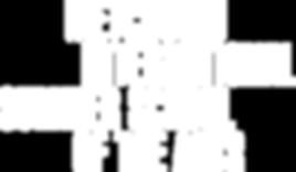 MISSA_logo.png