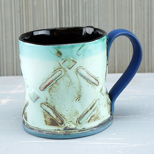 Americano Mug