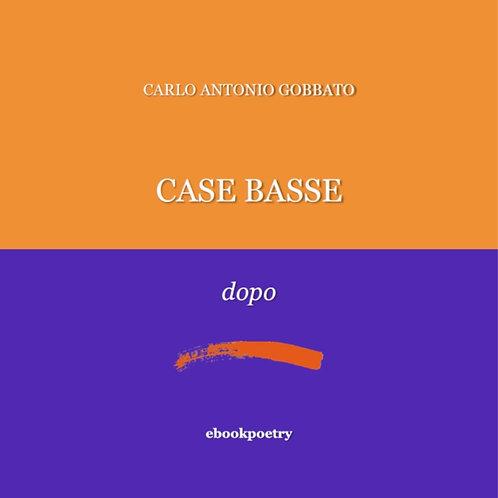 Case basse volume unico epub
