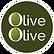 OLIVE_ROUND_RGB_72dpi.png