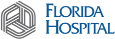 logo-Florida-Hospital.png