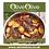 Thumbnail: The OliveOlive Mediterranean Cookbook