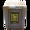 Thumbnail: Fused olive oil 4lt tub