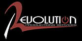 RPS Logo-3_edited.png