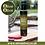 Thumbnail: Chilli Fused Olive Oil 250ml