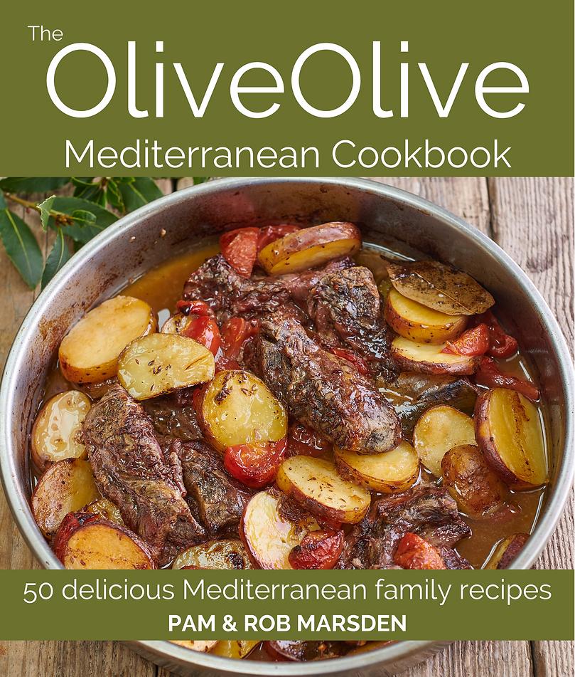 The OliveOlive Mediterranean Cookbook_Tava3.png