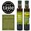 Thumbnail: Extra Virgin Olive Oil 250ml