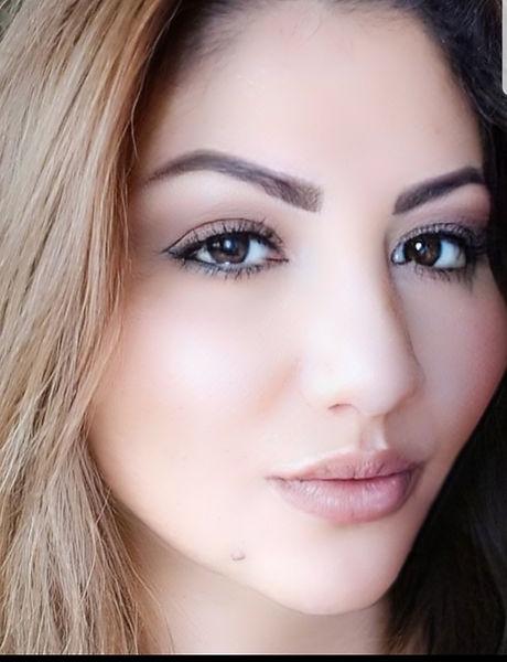 lina Musleh Pic.jpg