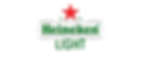 Heineken Lght logo.png